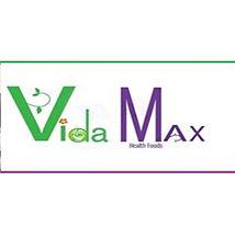 vidamax1.jpg