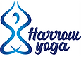 harrowyoga_sml.png