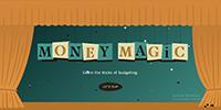 moneymagic.png
