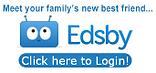 meet-Edsby.png