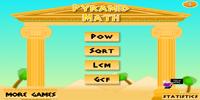 pyramidmath.png