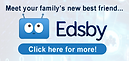 Edsby.png