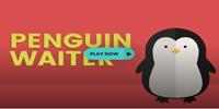 PenguinWaiter.png
