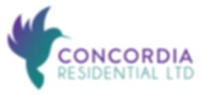 Concordia Logo trim.png
