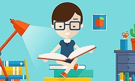 StudyBoy.jpg