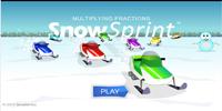 Snowsprint.png