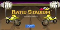 RatioStadium.png