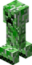 Creeper_JE2_BE1.png
