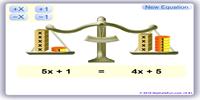 algbalance.png