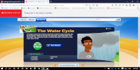 watercycle.png