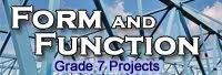 FormFunction.jpg