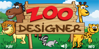 zoodesigner.png