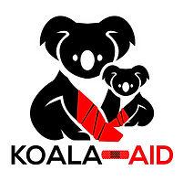 KOALA-AID2.jpg