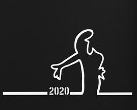 Skjermbilde 2021-07-20 kl. 20.15.02.png