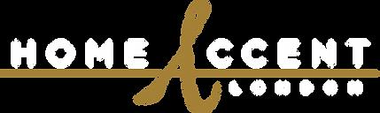 HomeAccent_logo_master_no_bg_White&gold.