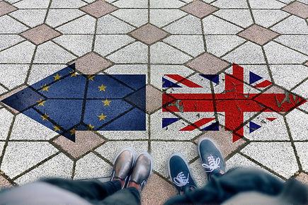brexit-3764767_1920.jpeg