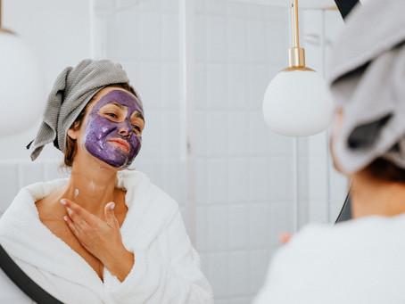 De verschillende soorten gezichtsmaskers uitgelegd