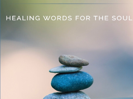 31 Days of Mindful Proverbs Excerpt: What You Think About