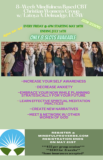 Women's Group Flyer.png