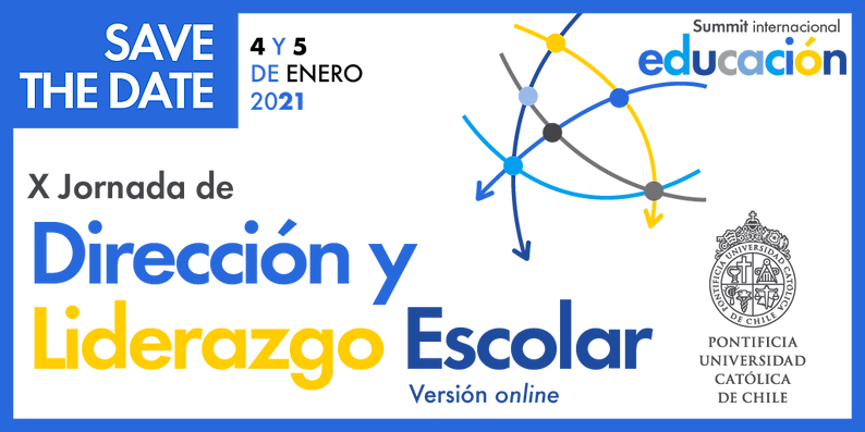 SAVE-THE-DATE-Escolar-TW.png