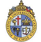 UC Logo.jpg 2015-2-9-20:39:10
