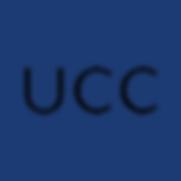 SIGLA_UCC.png