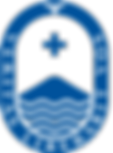 transparent_Logo-UCU-300x144.png