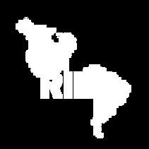 RILE Logo - Final - all white.png