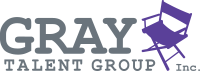 gray talent logo.png