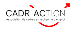 logo-cadraction-detail.png