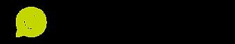 PointC-In-Extenso-EC-noir (002).png