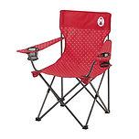 レンタル折りたたみ椅子