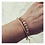 Thumbnail: Armband HARUTO