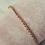 Thumbnail: Armband MASAAKI