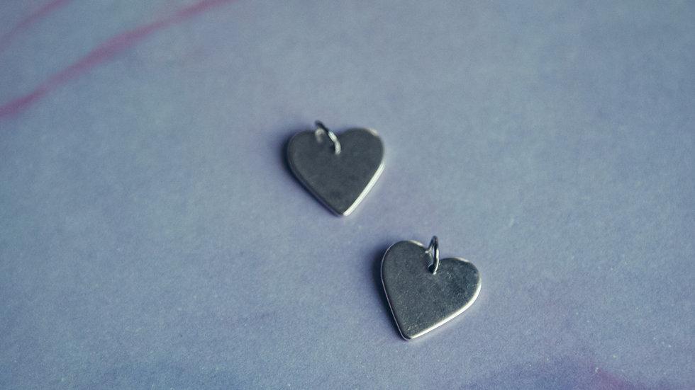 MOMOKO - hanger hart