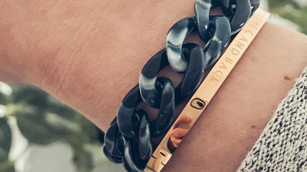 Armband AIBO