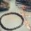 Thumbnail: Armband HANA