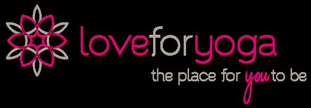 LOVEFORYOGA_Logo-2018-liggend
