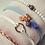 Thumbnail: Armband YUA