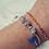 Thumbnail: Armband MICHI
