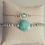 Thumbnail: Armband SATOMI - Howliet