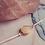 Thumbnail: Armband TOMIO