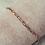 Thumbnail: Armband CHIHARU