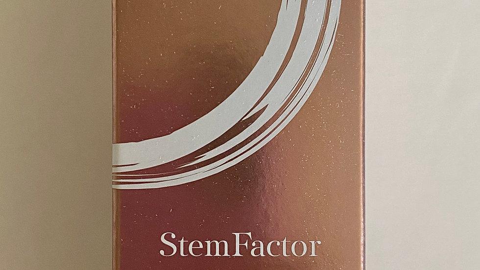 Stem Factor Growth Serum
