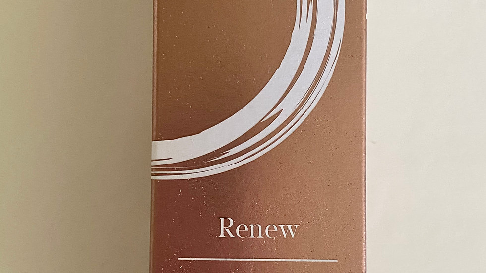 Renew Advanced Retinal Serum