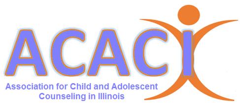 ACACI Leadership History