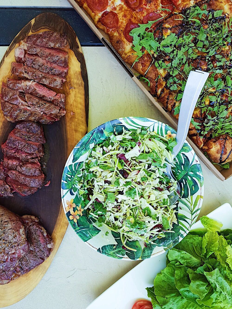 Ontario, meat your new favourite delivery service - TruLOCAL