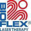 bioflex laser.jpg