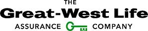 GWL logo.png