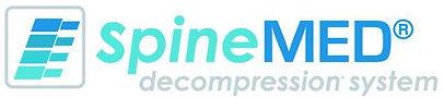 spinemed_logo_clr.jpg